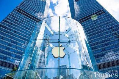 iPhone 11的失败预示着苹果将推出革命性的新iPhone