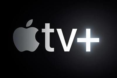 买iPhone免费送一年的Apple TV+怎么用?体验如何?