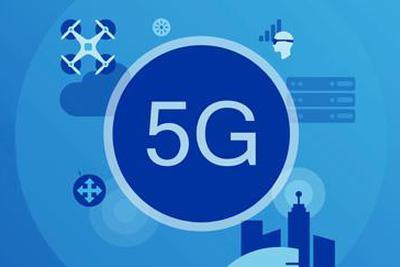 网上做任务赚钱教程_5G时代康复模式将迎来一场革命