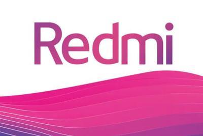 Redmi将进入路由器和智能音箱领域 主打性价比