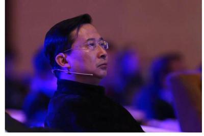 饶毅回应实名举报3人论文造假:有过草稿 没发出