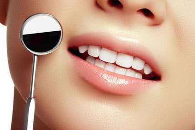 牙周炎竟可能导致阿尔茨海默病