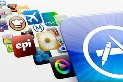 苹果提醒开发者12月23日至27日不接受App更新及发布