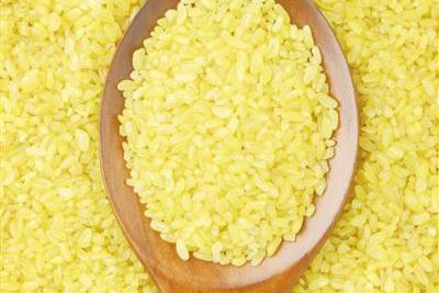 转基因食品黄金大米或将面世 20年来曾饱受争议