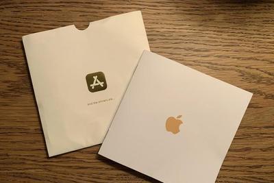 苹果2019年度精选App出炉:今年应用关键词是Vlog
