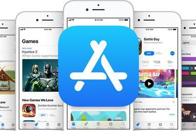 """苹果称俄罗斯智能手机新销售法规等同""""越狱"""""""
