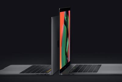 苹果证实19款13寸MacBook Pro笔记本有无故关机问题