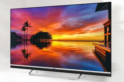 Flipkart独家发售:诺基亚智能电视登陆印度市场