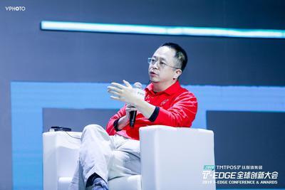 网上兼职手工活_周鸿祎:我们应该包容罗永浩和王思聪的失败