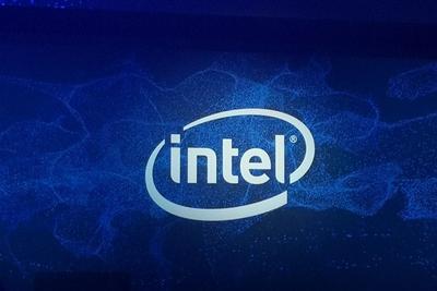 为了应对Intel的持续缺货 DELL打算重新评估AMD