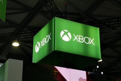 微软为赢索尼下狠心!已证实Xbox明年2款新机齐发