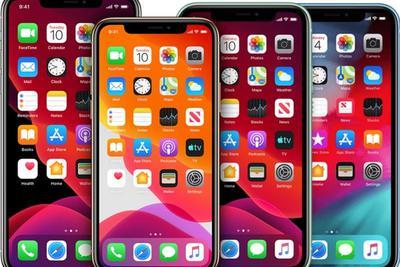 韩媒:iPhone 11S电路设计改善 电池容量将再次提升