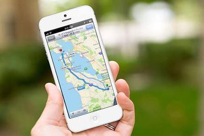 部分用户称iPhone 11/Pro GPS有问题 开发商甩锅苹果