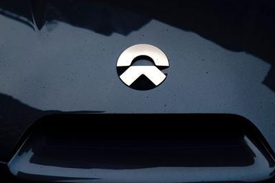 蔚来汽车将签署6亿美元协议 以认购蔚来(安徽)控股公司新增注资