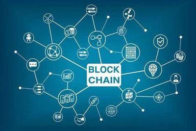 区块链:破解传统版权保护困境