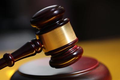 金山毒霸捆绑安装软件被起诉,一审败诉后取消捆绑经调解结案