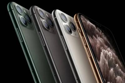 苹果代表出席参议院听证会 为iPhone加密技术辩护