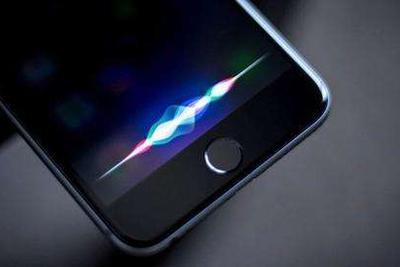 苹果再立功:美国男子落水喊Siri报警 成功喊来救援队