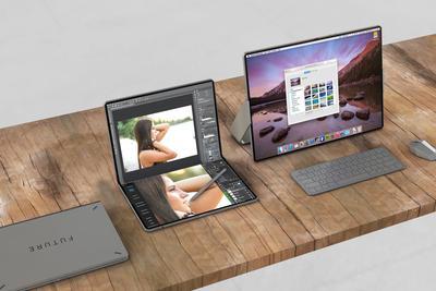 IDC发布平板电脑十大预测:5G不明朗 单价持续提升