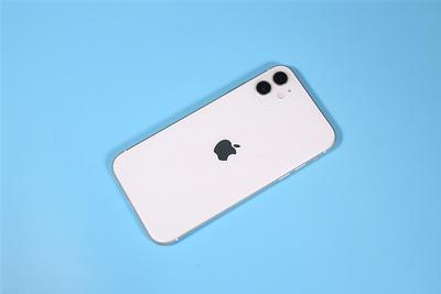 iPhone 13将使用骁龙X60基带:提升新机信号/5G表现