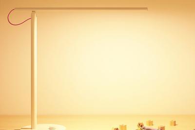 5款热销护眼灯横评 谁才是视力健康守护者?