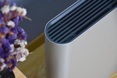 Jya 对流电暖器体验 让温暖以更美的方式传递