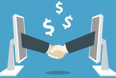 评论:非银支付反垄断 要效率也要公平