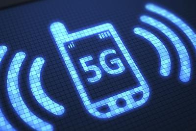 科技日报:5G网络废热多,但用它取暖尚不现实