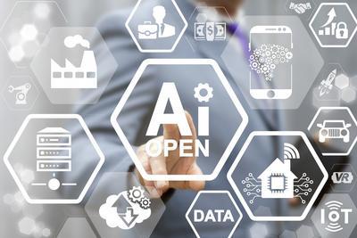 达闼科技黄晓庆:超系统的第三个时代是机器人时代 AI是操作系统