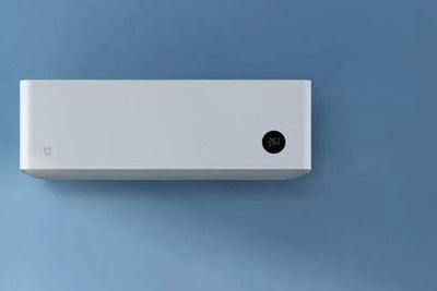 2299元起 小米互联网空调1匹/1.5匹变频新品发布