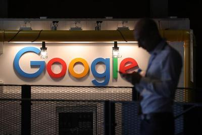 美司法部联手大型出版商 深入调查谷歌数字广告业务