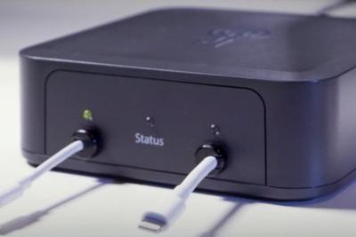 美国FBI可用第三方工具解锁iPhone  为何还硬怼苹果?