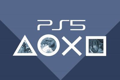 全面向后兼容且加强!PS5要把老游戏强行拉4K