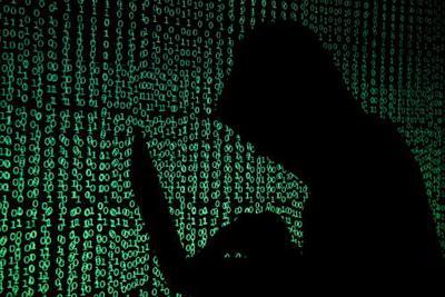 360曝Win7漏洞威胁 可被植入勒索病毒甚至被监听