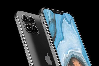 iPhone 12因5G成本高了80美元 苹果已下单8500万部