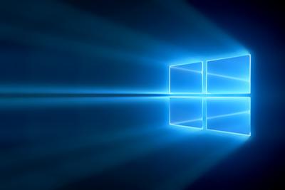 Windows 7依旧可以免费升级至Windows 10