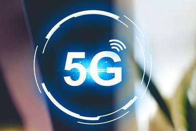 """5G+:彩电历史上最大的""""黑天鹅""""正在飞来"""
