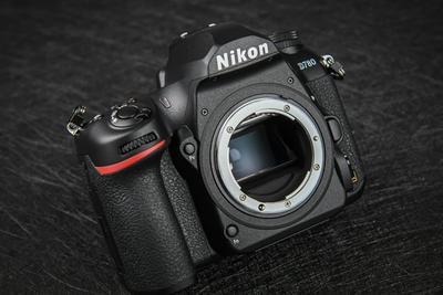 2020年值得期待的相机新品有哪些?