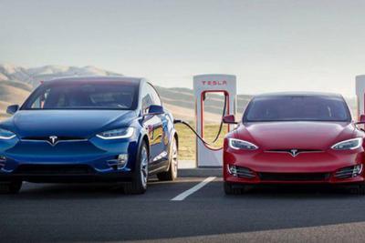 黑客:特斯拉今年将对Model S和X进行重大升级