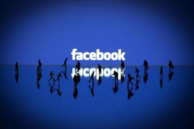 纽约州为首的几州拟在下周对Facebook提起反垄断诉讼