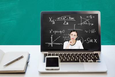 在线教育乱象:哒哒英语退款拖延两月 信任危机待解