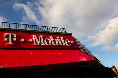 T-Mobile计划在2020年扩大其5G覆盖范围