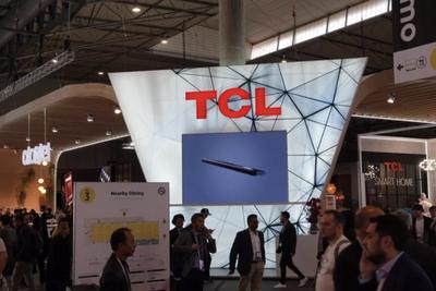 TCL通讯宣布取消MWC2020发布会 其他活动照常进行