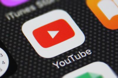 欧洲最高法院:YouTube无需上交发布盗版影片的用户信息