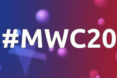关于巴塞罗那MWC2020取消,GSMA的CEO有话说