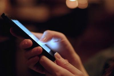 QM报告:节后因远程办公学习 App使用时长达7.3小时