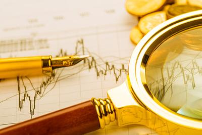 泰合资本新任管理合伙人陈治平 主管战略交易等业务