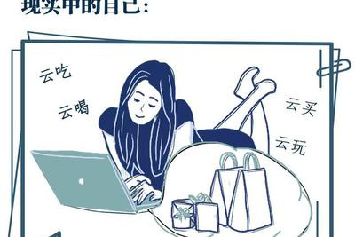 复工返岗进行时 中国经济众生相