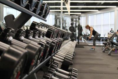 QM报告:2月运动健身App行业月活8928万 同比增93.3%