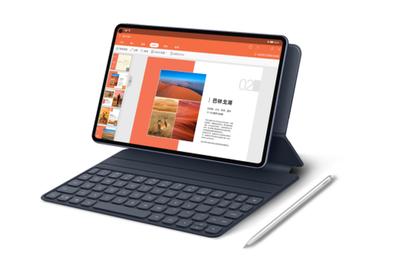 华为MatePad Pro构建的安卓平板横屏生态有何不同?